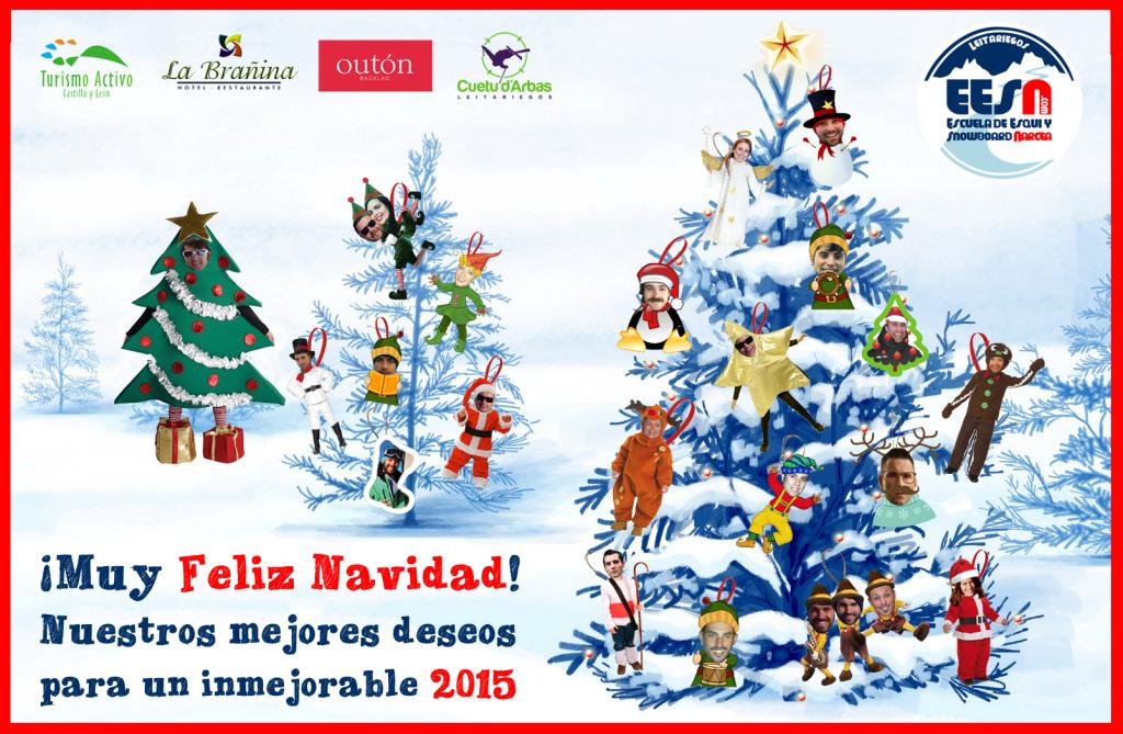 EESNarcea-Leitariegos-Feliz-Navidad