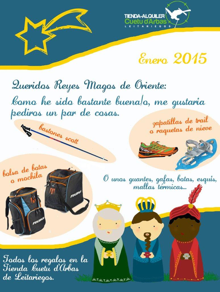 carta RRMM-Leitariegos-Cuetudarbas