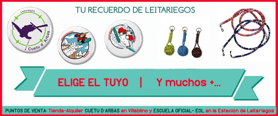Tu recuerdo de la Estación de Leitariegos, León