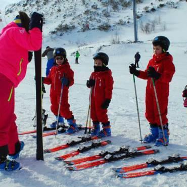 clases-particulares-esqui-alpino.jpg