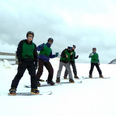 clases-particulares-snowboard.jpg