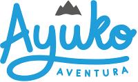 Logo-Ayuko