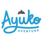 Ayuko Logotipo